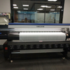 TX-1804 sublimation printer